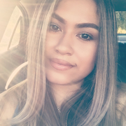 Sharai R., Babysitter in San Pedro, CA with 6 years paid experience
