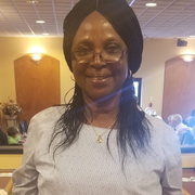 Francisca O., Nanny in Richmond, TX with 35 years paid experience