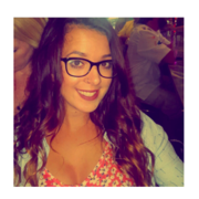 Sarah S., Babysitter in Tampa, FL with 12 years paid experience
