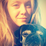 Kaily B., Pet Care Provider in Reno, NV 89502 with 1 year paid experience