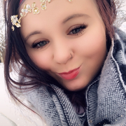 Cameo S., Babysitter in Madison, WI with 1 year paid experience