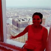 Aida M. - New York Babysitter