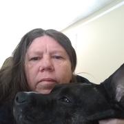Janet W. - Punta Gorda Pet Care Provider