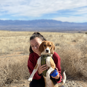 Hannah G., Babysitter in Albuquerque, NM with 4 years paid experience
