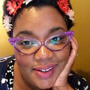 Ashley D. - Syracuse Nanny