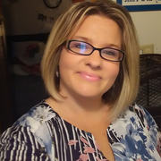 Amanda S., Babysitter in Concord, NC with 20 years paid experience