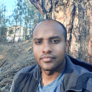 Seyoum T., Care Companion in Atlanta, GA with 2 years paid experience