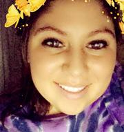 Stephanie P. - Wichita Falls Babysitter