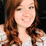 Kirsten C. - Godley Babysitter