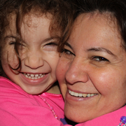 Ana Maria B., Nanny in Chapel Hill, NC with 13 years paid experience