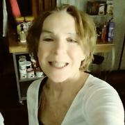 Marilee C. - Newport Babysitter