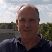 Scott C. - Fort Myers Pet Care Provider