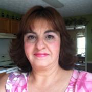 Patricia F. - Norcross Care Companion