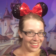 Amanda C., Babysitter in Portland, ME with 15 years paid experience