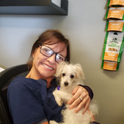 Julie T., Pet Care Provider in Lowell, AR with 3 years paid experience