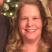 Heidi B., Nanny in Rogers, MN 55374 with 20 years of paid experience