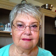 Dorothy C., Babysitter in Punta Gorda, FL with 20 years paid experience