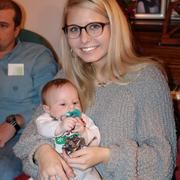 Emily B. - Athens Babysitter