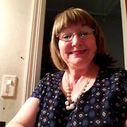 Susan H. - Shreveport Nanny