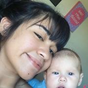 Alejandra A. - Rancho Cordova Babysitter