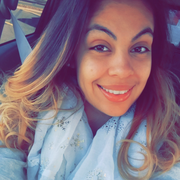 Julissa A., Nanny in Bristol, CT with 4 years paid experience