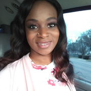 Quashuna W., Babysitter in Ashdown, AR with 3 years paid experience