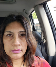 Duilia A., Babysitter in Norwalk, CT with 8 years paid experience