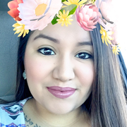 Marisela R., Babysitter in Sinton, TX with 12 years paid experience