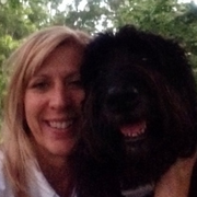 Patti W. - Dothan Pet Care Provider