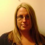 Maura S., Nanny in Chestnut Hill, MA with 24 years paid experience