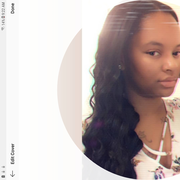 Aniyia B., Care Companion in Coram, NY with 3 years paid experience