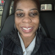 Keisha J., Care Companion in Chicago, IL 60637 with 3 years paid experience