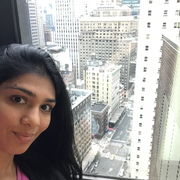 Priyanka S., Nanny in Chicago, IL with 5 years paid experience