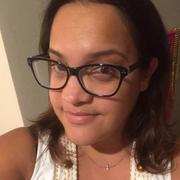 Sarah C. - San Diego Babysitter