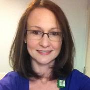 Cathy N. - Edmond Care Companion