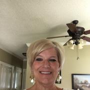 Lisa T. - West Monroe Babysitter