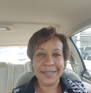 Babette S., Care Companion in Middletown, CT 06457 with 6 years paid experience