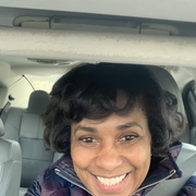 Charisse J., Care Companion in Warren, MI with 10 years paid experience