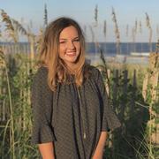 Hannah Grace P. - Milwaukee Pet Care Provider