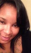 Alexis M. - Memphis Care Companion