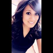 Tymree S. - Albuquerque Babysitter