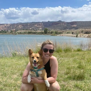 Brianna P., Pet Care Provider in Fort Collins, CO with 10 years paid experience