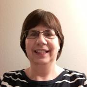 Kathy M. - Bonney Lake Babysitter