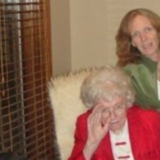 Susan F., Care Companion in Des Plaines, IL with 20 years paid experience