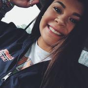 Madison M. - Kingsport Babysitter