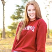 Alisha T. - Fayetteville Babysitter