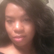 Nakia P., Child Care in Ohatchee, AL 36271 with 3 years of paid experience