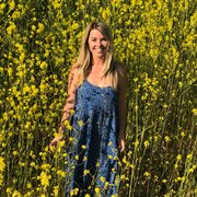 Brie M., Nanny in Thousand Oaks, CA with 7 years paid experience