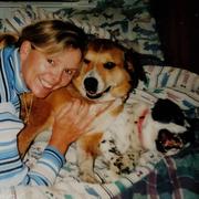 Crissy A. - Hampstead Pet Care Provider