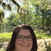 Barbara M., Nanny in Winterville, NC with 3 years paid experience